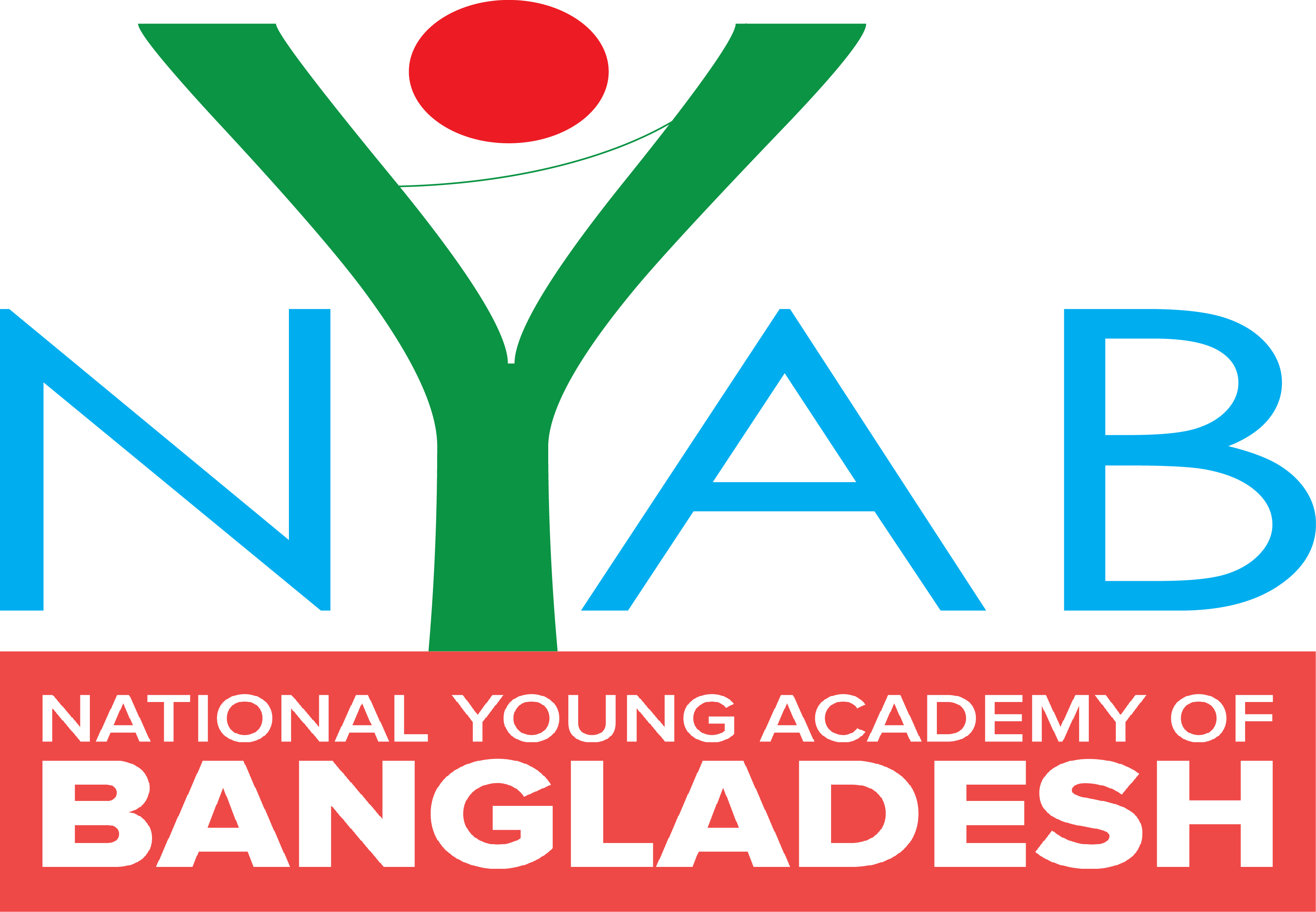 National Young Academy of Bangladesh
